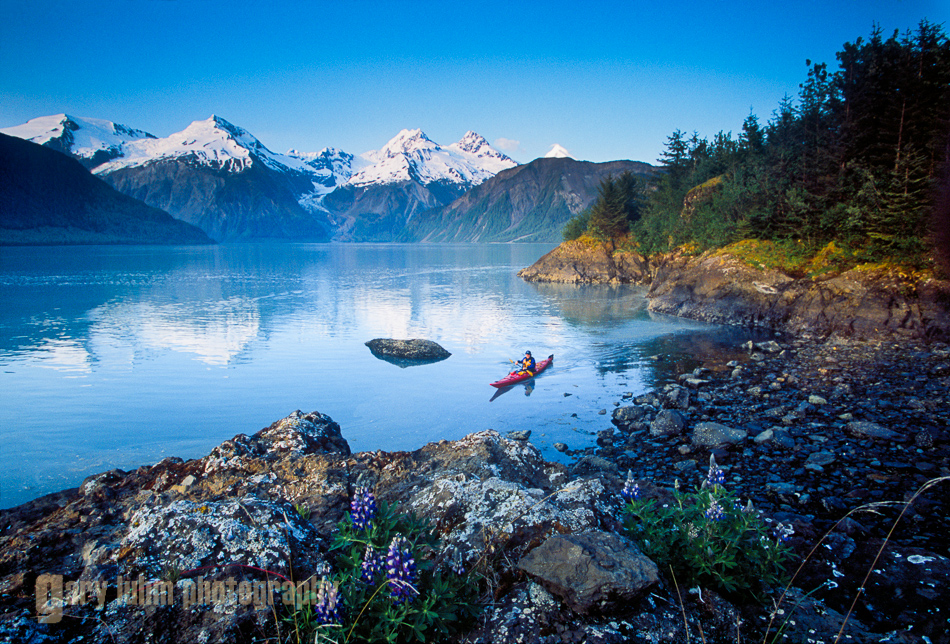 glacier helicopter tour alaska with Rv Travel Destinations Across Country on Featured Image Boots Hiking Walking Through The Mud additionally Ketchikan Sea Kayak furthermore Amazing Matanuska Glacier Matsu Valley furthermore Whale Watching Mendenhall Glacier  bo likewise Alaska Inside Passage Cruises.