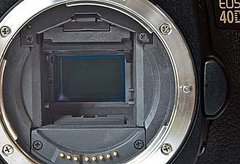 Sensor size:&nbsp&nbsp&nbsp&nbsp&nbspFull-frame&nbsp&nbsp&nbspAPS frame&nbsp