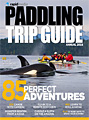 2016 Adventure Kayak Paddling Trip Guide