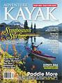 adventurekayak_spring2013