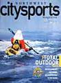 citysports