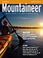 mountaineermag