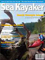 seakayaker2011_02