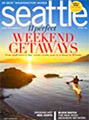 seattle_magazine_2015_08