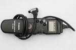 Timer Remote Canon TC-80N3 2009/11