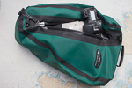 Sagebrush Dry Bags 2011/02