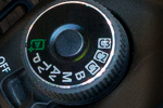Canon Custom Shooting Modes 2012/08