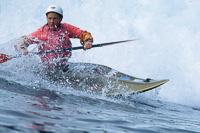 Santa Cruz Kayak Festival, 2004