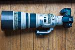 Hand-held telephoto helper 2008/04