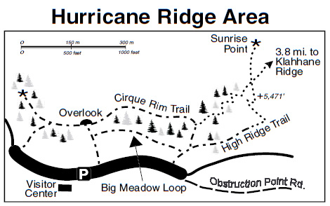 hurricane_ridge_map