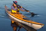 Photographer Kayak: Necky Elias 2014/04