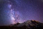 Night Sky Focusing  <br />2015/09